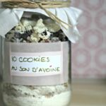 Funky Fresh Mama Box #3 – SOS cookies jar