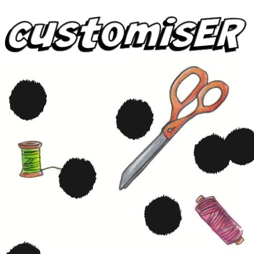 Customiser