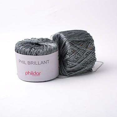 The Funky Fresh Project X Phildar - Phil Brillant minerai
